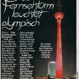 BILD_02_02_15_Fernsehturm_leuchtet_olympisch fi
