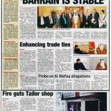 Bahrain2 fi