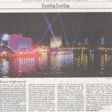 Berliner-Zeitung-06 fi