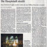 BerlinerMorgenpost_10_10_12 fi
