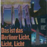 Berliner_Kurier_14_10_2010_Das_ist_das_Berliner_Licht fi