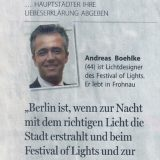 Berliner_Morgenpost_17_10_2010 fi