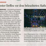 Berliner_Morgenpost_30_12_2013_Silvestertreffen fi