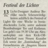 Berliner_Morgenpost_Oktober fi