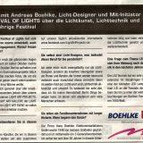 Berliner_Zeitung_FOL2012 fi