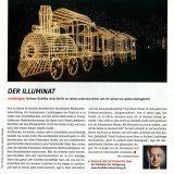 Der Illuminat_tip_Weihnachten2013 fi