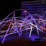 Motive Berlin Leuchtet 2015© Agentur Baganz, 01.10.2015