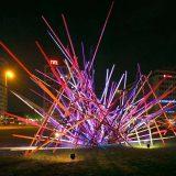 Berlin leuchtet 2014