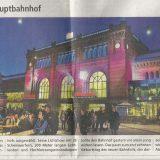 Hannoversche Allgemeine_16_09_2010 fi