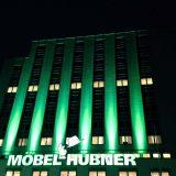 Möbel Hübner2