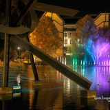 Motive Berlin leuchtet 2015© Agentur Baganz